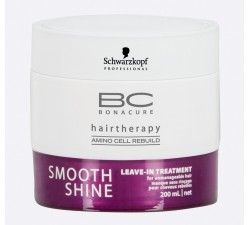 Masque BC Smooth Shine