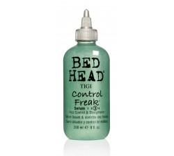 Sérum Lissant CONTROL FREAK Bed Head