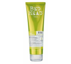 Shampooing Re-energize URBAN ANTIDOTES Bed Head