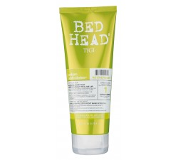 Conditioner URBAN ANTIDOTES Re-energize Bed Head