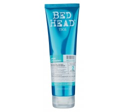 Shampooing Recovery URBAN ANTIDOTES Bed Head
