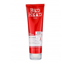Shampooing Resurrection URBAN ANTIDOTES Bed Head