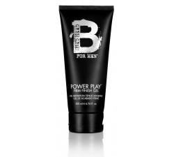 Gel Finition Revitalisant POWER PLAY B for Men