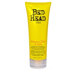 Conditioner Revitalisant Some like it Hot Bed Head