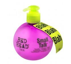 Crème épaississante SMALL TALK Format Voyage Bed Head