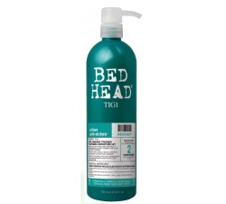 Conditioner Recovery URBAN ANTIDOTES Bed Head 750ml