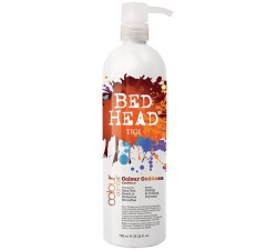 Conditioner Colour Goddess Bed Head 750 ml