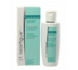 Shampooing Hydratant  j.f. lazartigue