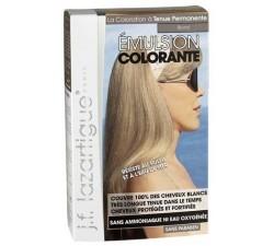 Emulsion Colorante Blond j.f lazartigue