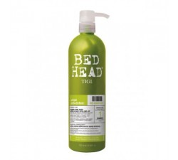 Conditioner Re-energize Bed Head 750 ml