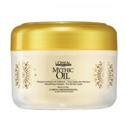 Masque Mythic Oil L'Oréal Professionnel