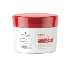 Masque Nutritif Intense BC Repair Rescue