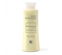 Le Shampooing Any d'Avray