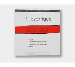Extrait Placentaire Aqueux j.f. lazartigue