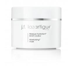 Masque Hydratant Eclat Couleur j.f. lazartigue